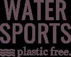 WSPF_logo