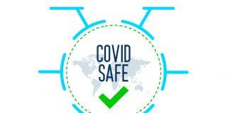 LOGO COVID SAFE INCENTIVES EVENTS